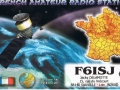F6ISJ-2005