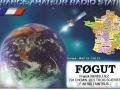 F0GUT-2012_1