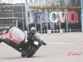 QSL F4CVQ 800x522 Avant.jpg