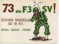 F3SV.jpg