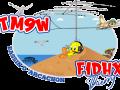 1_F1DHX-TM9W