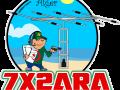 7X2ARA-HD