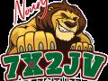7X2JV-Noury