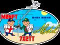 7X2TT-M0NPT-HD-logo-sat