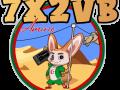7X2VB-1