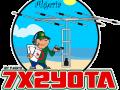 7X2YOTA-HD