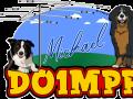 DO1MPP-Number-2