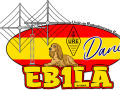 EB1LA4