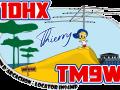 F1DHX-TM9W