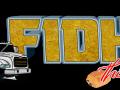 F1DHX
