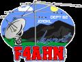 F4AHN