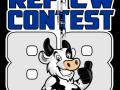 F4CVQ-Verti-REF-contest