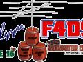 F4DSE-6