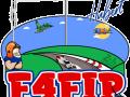 F4FIPHD-final