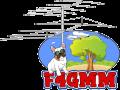 F4GMM