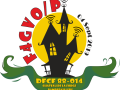 F4GVO-dfcf-88014