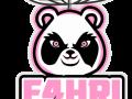 F4HRI