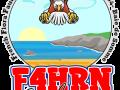 F4HRN-HD2