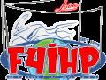 F4IHP-Filaire2
