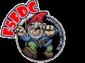 F5FDC-2-LOGO