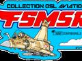 F5MSR