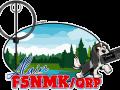 F5NMK-qrp