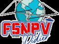 F5NPV2