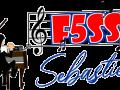 F5SSL2