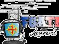F8ATM-HD