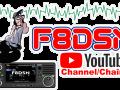 F8DSN-YOUTUBE-IC-705