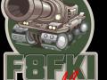 F8FKI-big-gun