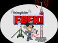 F8FKI