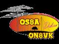 OS8A-ON8VK-Transparent