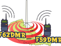 PMR62-59-4