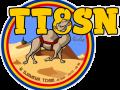 TT8SN-definitif-HD